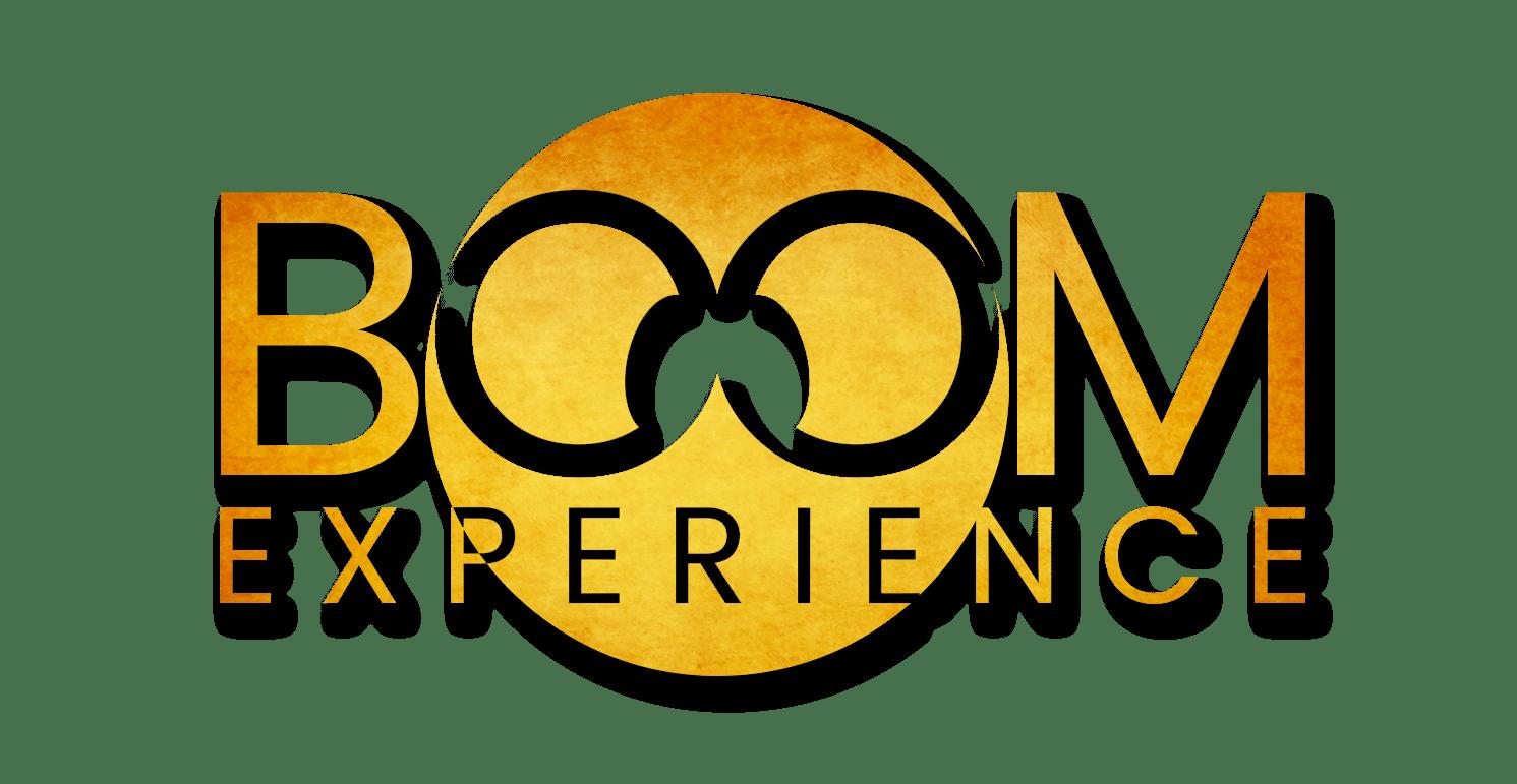 logo_boom_xp_3d