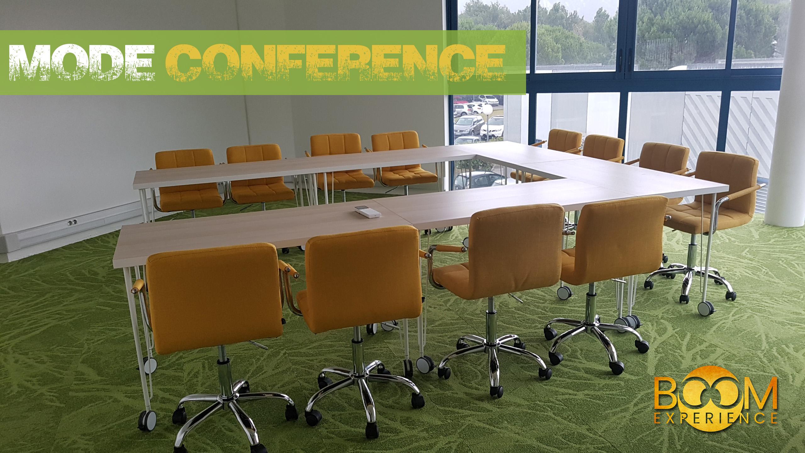 Location_salle_Conférence_Aubagne