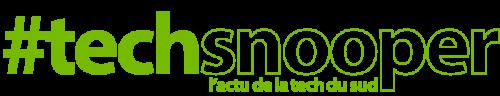 logo_techsnooper_LD